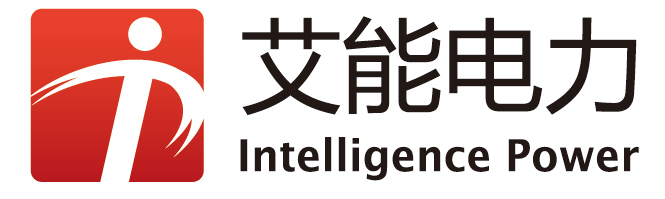 输电线路电气设计招聘-杭州昌能电力科技有限公司